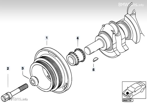 Belt Drive Vibration Damper.png