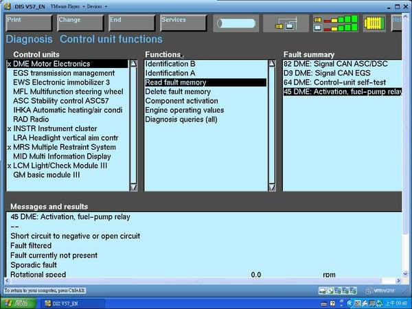 21-08-2010_09-48-46.jpg