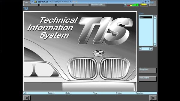 TIS-02.jpg
