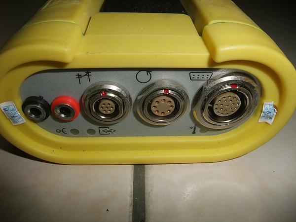 GT1 Hardware.JPG