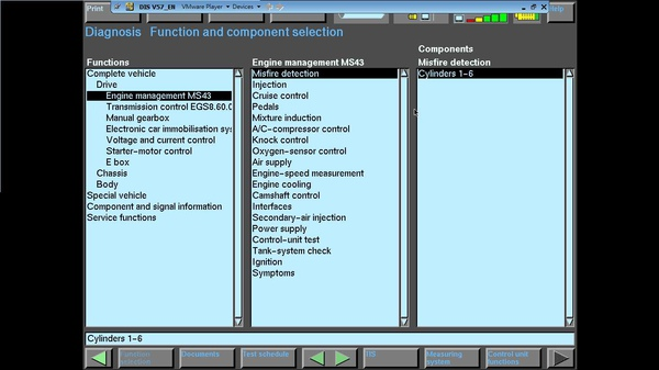 Diagnosis Function and Component Selection-Complete Vehicle.jpg