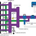 Air Intake System.PNG