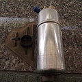 Old Fuel Pump-2.JPG
