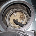 Replacing Fuel Pump-2.JPG