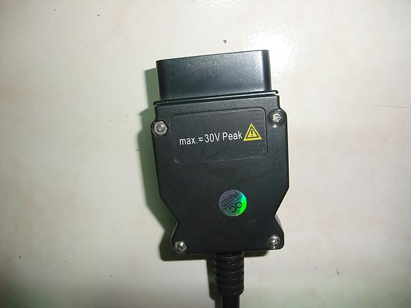 OBD II - 16 Pin -01.JPG