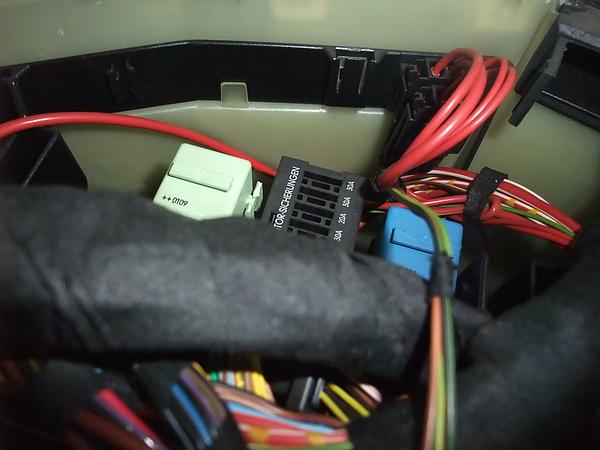 E-Box-1.jpg