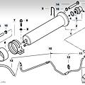 Fuel Filter - e39.png