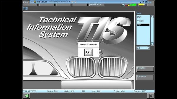 TIS-03.jpg