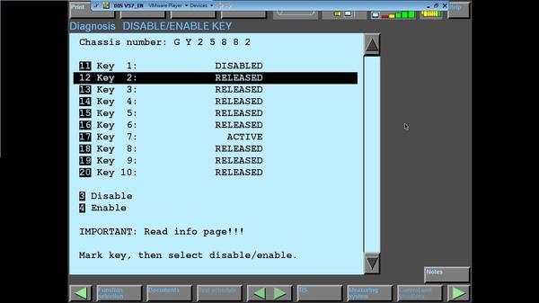 Key1 Dosabled.jpg