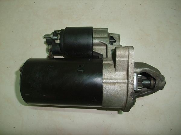 Starter-1.JPG