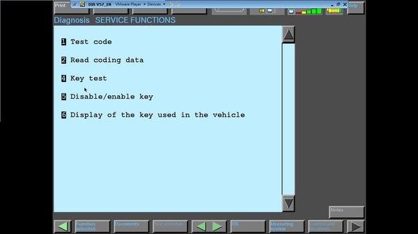 Key Service Function.jpg