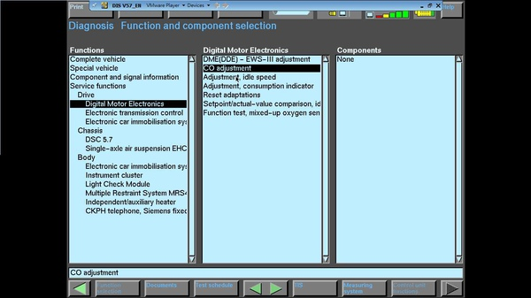 Diagnosis Function and Component Selection-Service Function.jpg