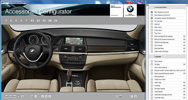 BMW Accessories Configurator Navigation.png