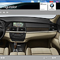 BMW Accessories Configurator Navigation.png