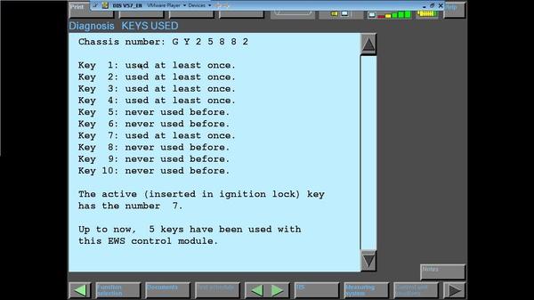 Key Status 01.jpg