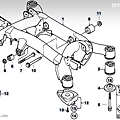 Rear Axle Carrier.png