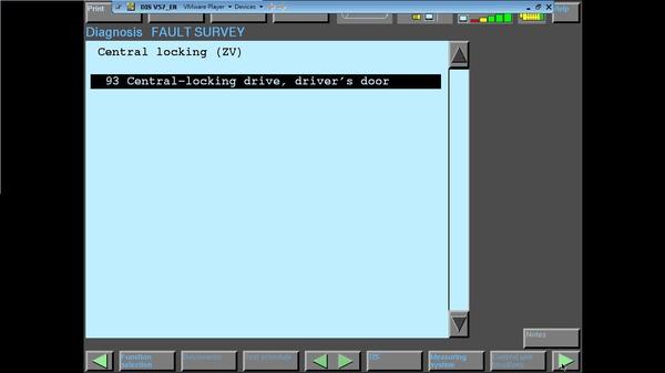 Central Locking - Driver.jpg