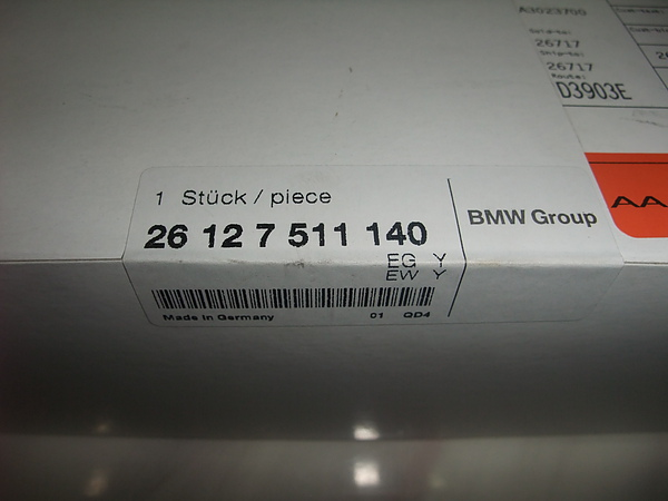 Butyl Cord Terostat 01.JPG
