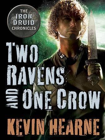Two-Ravens-rev