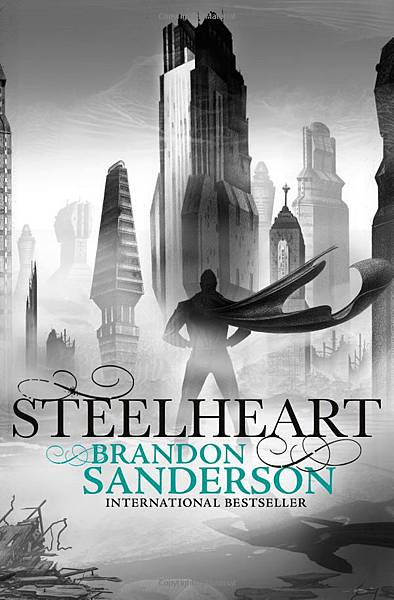Steelheart_cover