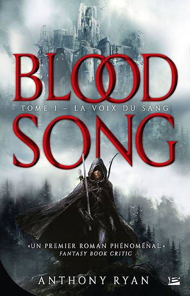 Blood-song-france-cover