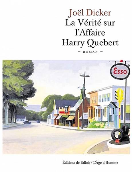 la_verite_sur_laffaire_harry_quebert_dicker
