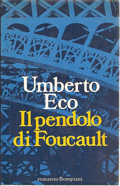 Léon-Foucault-pendolo-di-Foucault