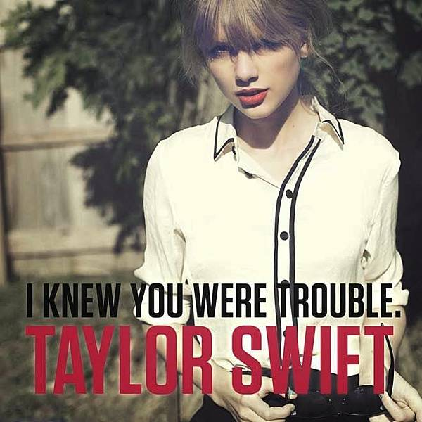 Taylor-Swift-I-Knew-You-Were-Trouble-chords.jpg
