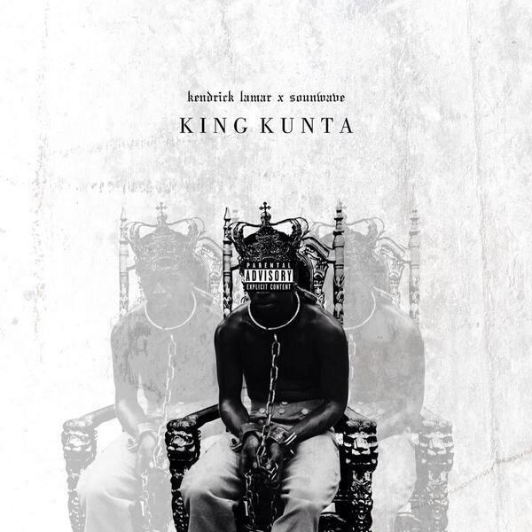 kendrick_lamar-king_kunta_s.jpg