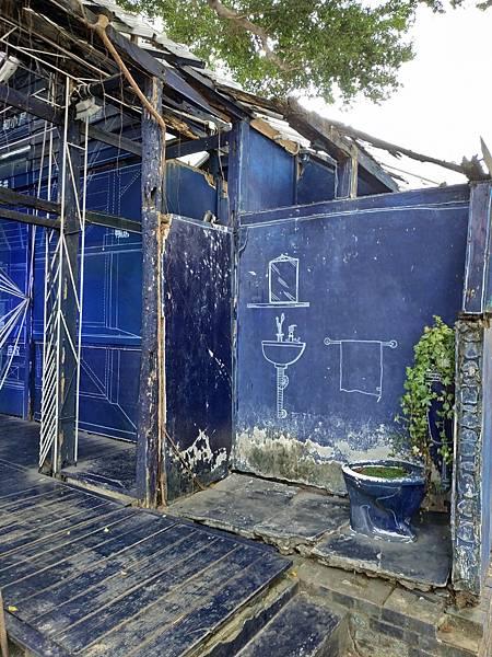 藍曬圖_201026_6.jpg
