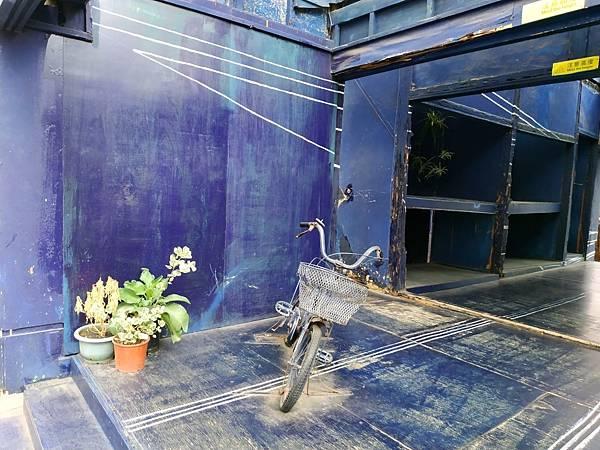 藍曬圖_201026_9.jpg