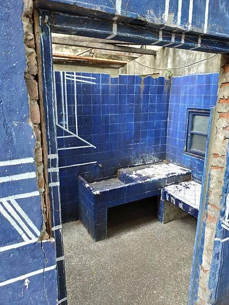 藍曬圖_201026_7.jpg