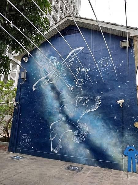 藍曬圖_201026_35.jpg