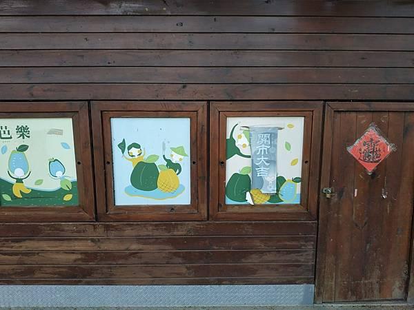 綠色隧道_201120_5.jpg