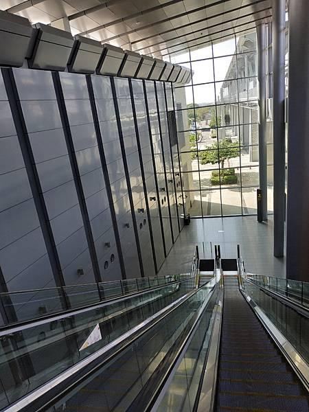 雲林高鐵_201120_4.jpg