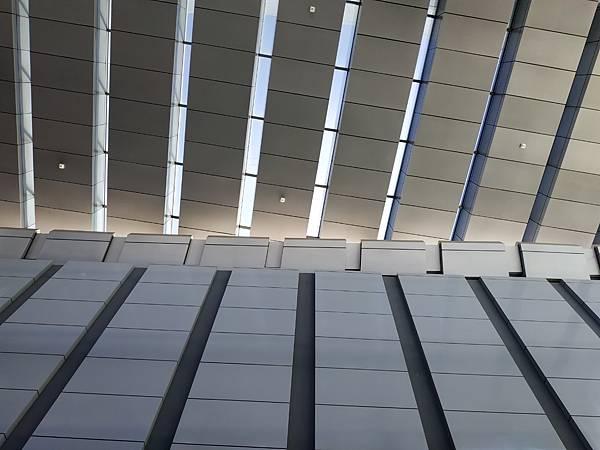 雲林高鐵_201120_8.jpg