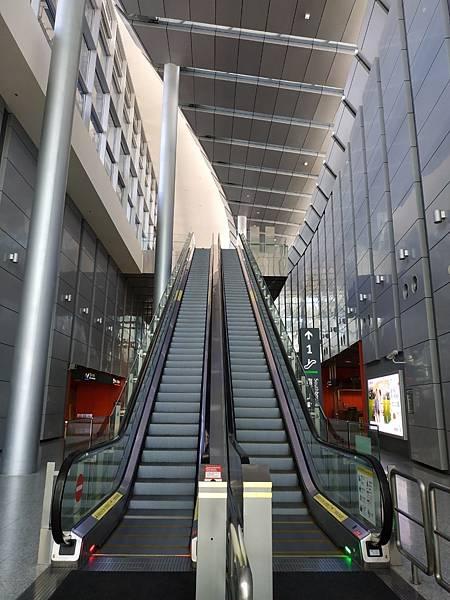 雲林高鐵_201120_10.jpg
