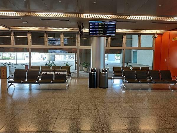 雲林高鐵_201120_11.jpg