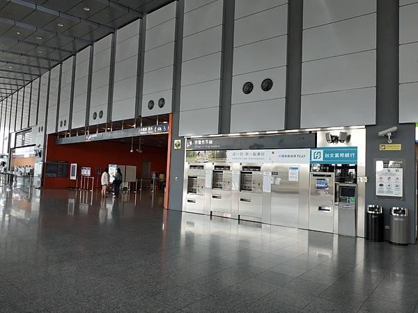 雲林高鐵_201120_19.jpg