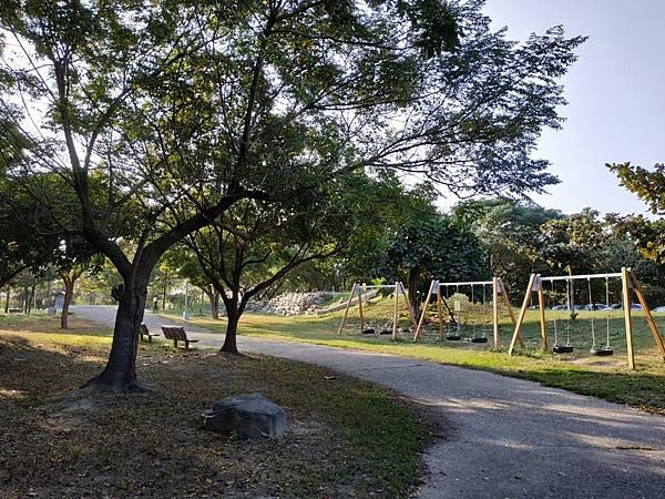 農博公園_201120_32.jpg