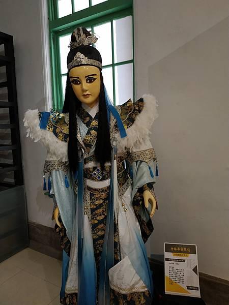 雲林布袋戲館_201120_5.jpg