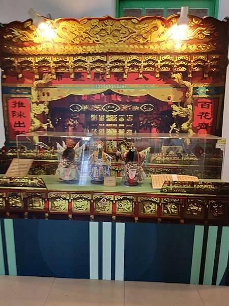雲林布袋戲館_201120_12.jpg