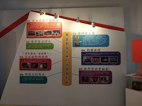 雲林布袋戲館_201120_23.jpg