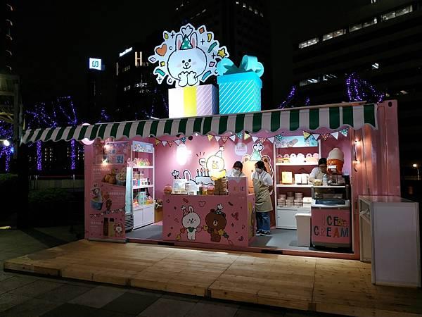 時代夢廣場_201130_7.jpg