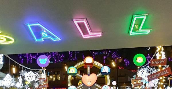 時代夢廣場_201130_12.jpg