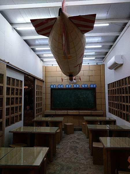 紙箱王_201207_29.jpg