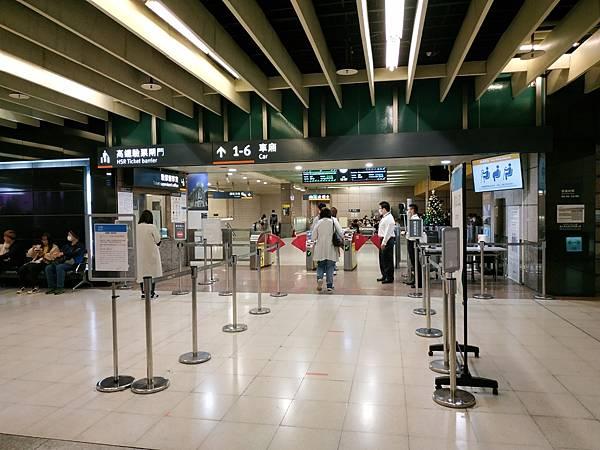 板橋高鐵站_201210_6.jpg