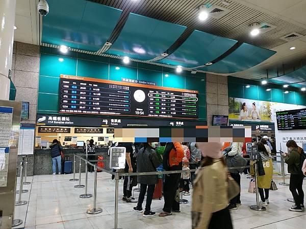 板橋高鐵站_201210_10.jpg