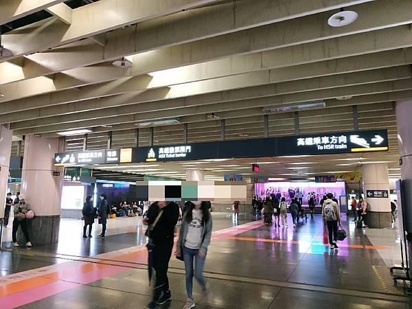 板橋高鐵站_201210_8.jpg