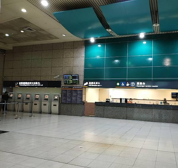板橋高鐵站_201210_12.jpg